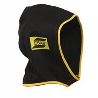ESAB Insulated Helmet Liner