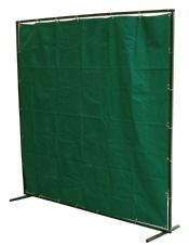 Welding screens & Workplace Protection